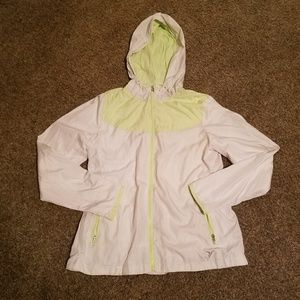Old Navy Active Jacket